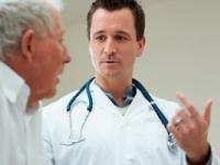 Особенности лечения варикоцеле