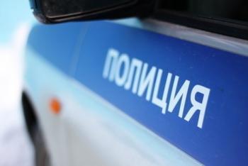 В Пензе полицейские разыскали двух пропавших школьниц